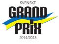 Svenskt Grand Prix