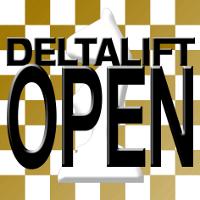 deltaliftopen2014